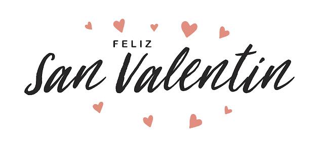 celebrar san valentín en familia blog mimuselina ideas
