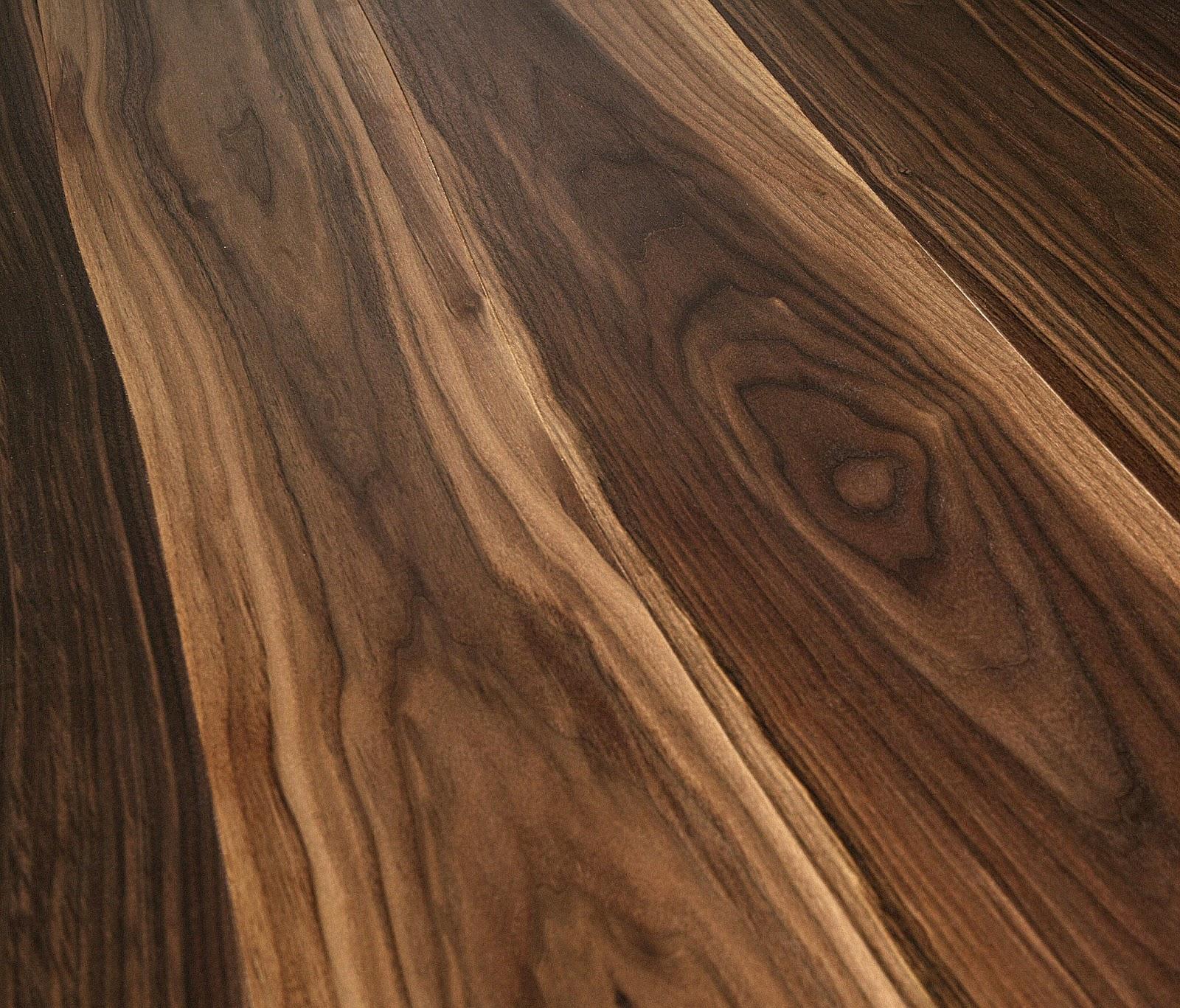 Tipi di legno per mobili caratteristiche ed essenze - Tipi di legno per mobili ...