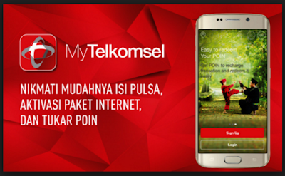 download my telkomsel