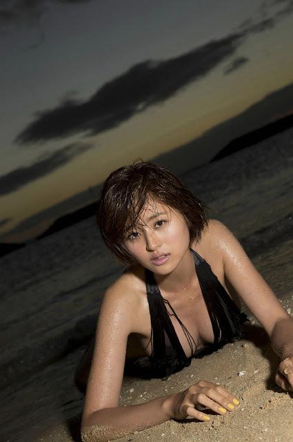 鈴木ちなみ Chinami Suzuki Special Photobook