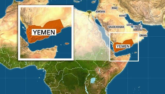 Um homem-bomba matou aos menos 40 soldados iemenitas e deixou pelo menos outros 70 feridos em uma base na cidade de Áden