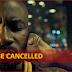"Finn Jones aka Iron Fist reacts to ""Luke Cage"" Cancellation"