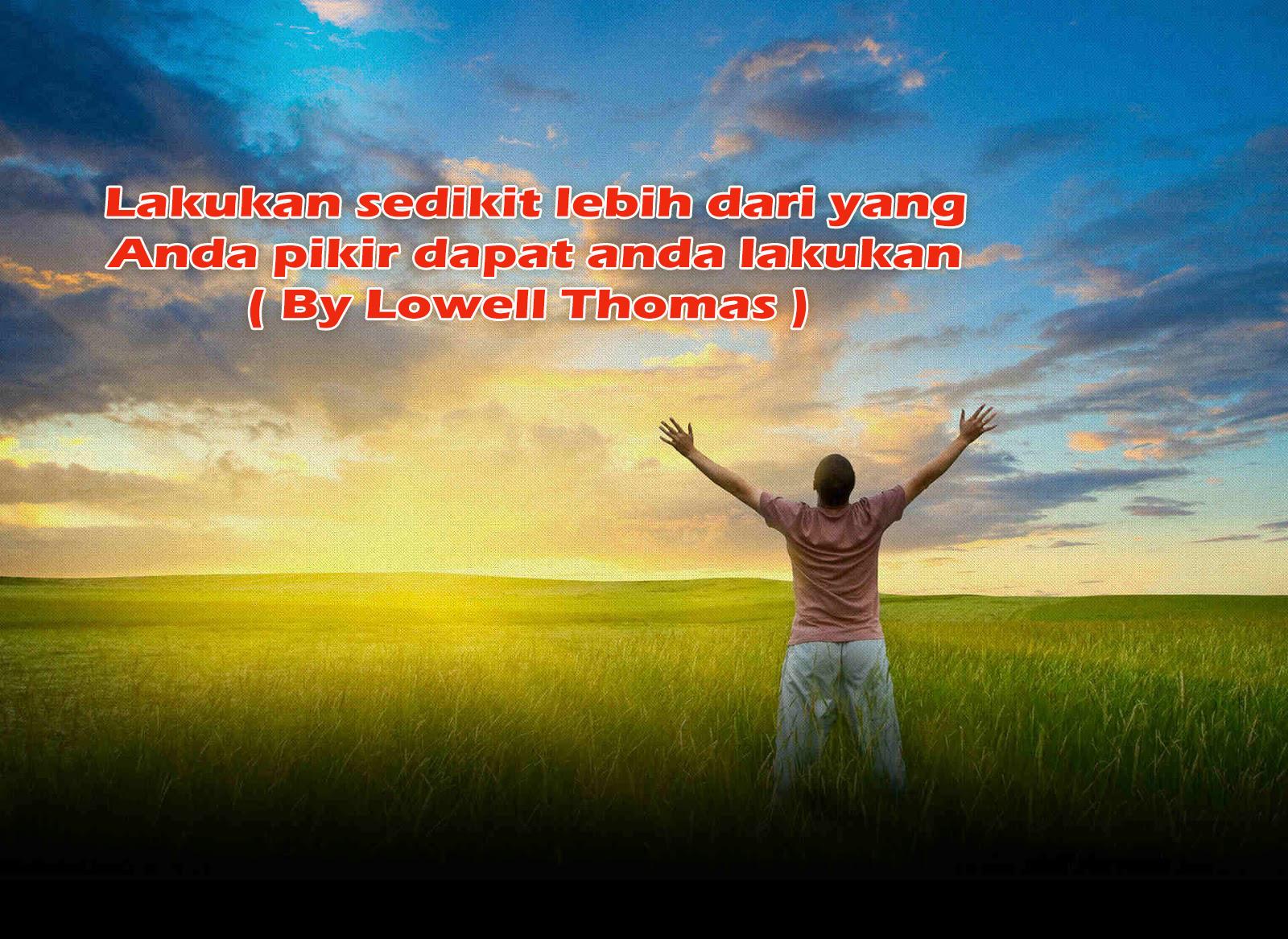 Kata Kata Bijak Tentang Kehidupan  sc 1 th 192 & AyoBerpikir Positif