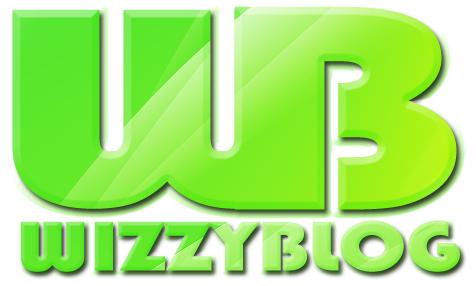 Wizzyblog