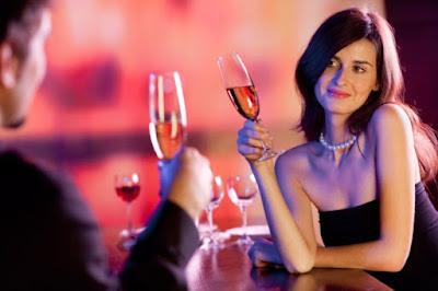 10 Cara dan Trik Jitu Sukses Berkenalan Dengan Wanita Cantik