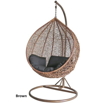 Dirty Pro ToolsTM Brown Colour Rattan Swing Chair Outdoor Garden Patio Hanging Wicker Weave Furniture , Outdoor Patio Swings, Outdoor Furniture, Swings, Outdoor Swings, Gliders, Wicker Outdoor Patio Swings, Wood Outdoor Patio Swings, Wicker Patio Swings, Wood Outdoor Patio Swings,