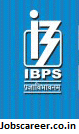 IBPS Clerk, PO, SO Mains Exam 2016 Result Declared for CWE-SPL-VI and CWE-PO/MT-VI