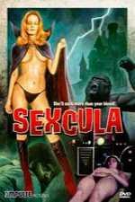 Sexcula 1974