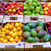 Desenmascaramos quién es quién en las ventas de frutas y hortalizas