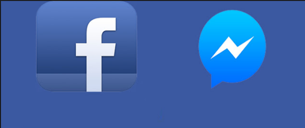 تطبيق Swipe For Facebook Pro  نسخة رائعه ب اخر اصدار