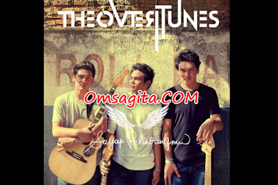 Lagu The Overtunes Mp3