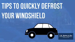 how to defrost windshield,defrost,how to defog windshield,defrost windshield,how to,how to defog windows,how to defrost car windows,windshield,how to defrost your windshield,how to quickly defrost windshield,how to defrost your windshield quickly,how to defog car windows,how to remove frost on a windshield,how to defog your car windows,fast way to defrost windshield,how to defog glass