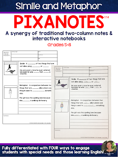 Get a free copy of Pixanotes!