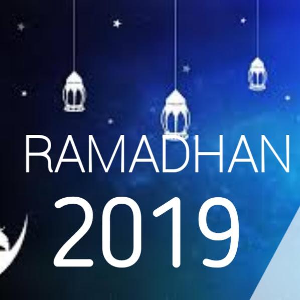 Kata Mutiara Menyambut Ramadhan 2020