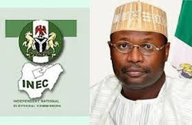 72.7 Million PVCs Collected - INEC