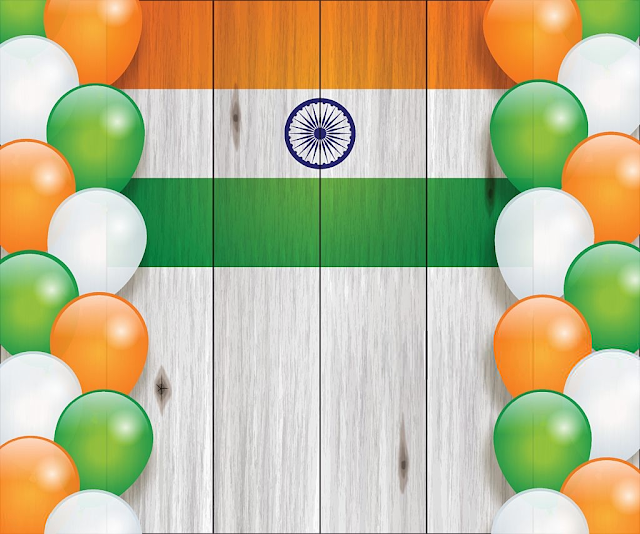 Advanced Independence Day Images for WhatsApp