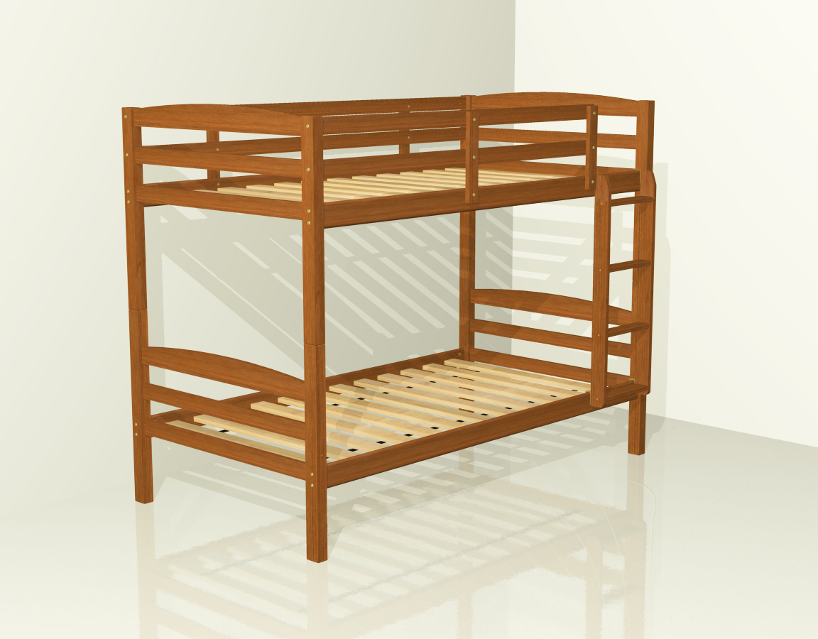 F One 39 S Bed Bunk Bed