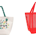 Amazon: 50-60% Off Tote Bag! Final Price: $7.60-$9.49!