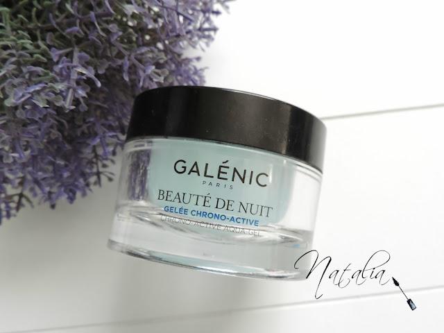 Beauté-De-Nuit-Galénic