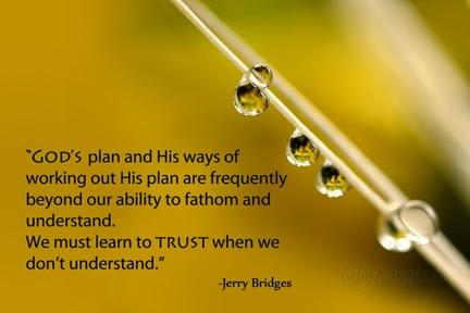 Get Inspired Trust When You Dont Understand