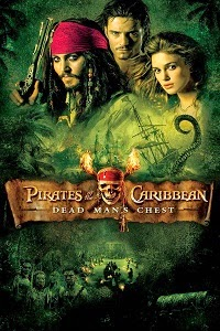 Watch Pirates of the Caribbean: Dead Man's Chest Online Free in HD
