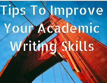 University of Worcester - Study Skills - Academic Writing