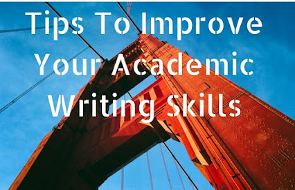 assignment tips