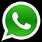 https://api.whatsapp.com/send?phone=6281233987989&text=Hallo%20CS%20Himeji%20Express%2C%20Saya%20mohon%20info%20tarif%20pengiriman%20barang%2C%20Terima%20kasih