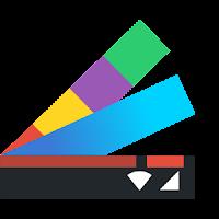 Energy Bar ,rivollplay,apk,download