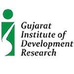 Gujarat Institute of Development Research (GIDR)