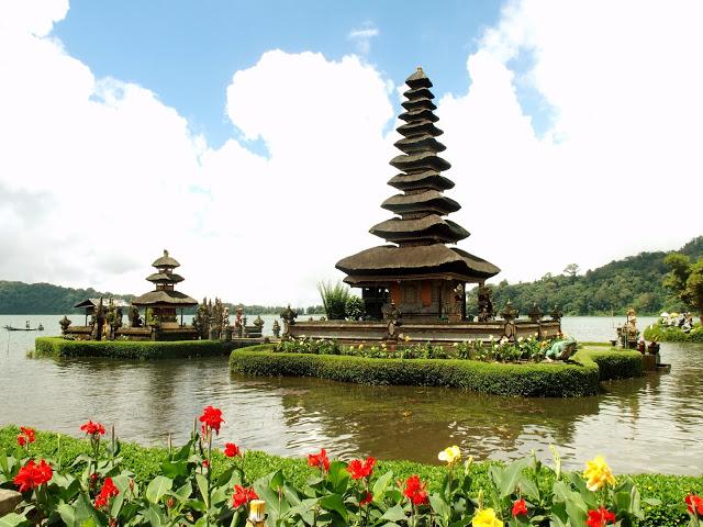 sudeste asiatico visitar