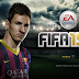 Fifa 15 Origin Error Fix windows 7, 8, 8.1, 10