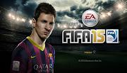 Fifa 15 Origin Error Fix windows 7, 8, 8.1, 10