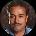 aravind.kr.735_image