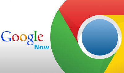 4 Fitur Google Now Yang Mungkin Tak Kamu Ketahui