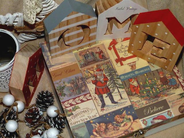 decoracion-navidad-caja-decoupage
