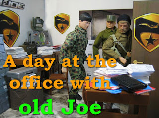 http://old-joe-adventure-team.blogspot.ca/2017/07/adventure-team-day-at-office-part-1.html