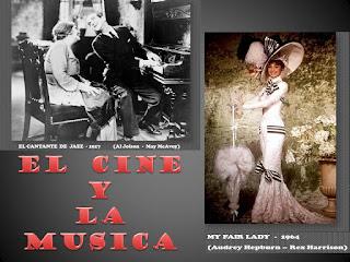 http://misqueridoscuadernos.blogspot.com.es/2015/11/el-cine-y-la-musica.html