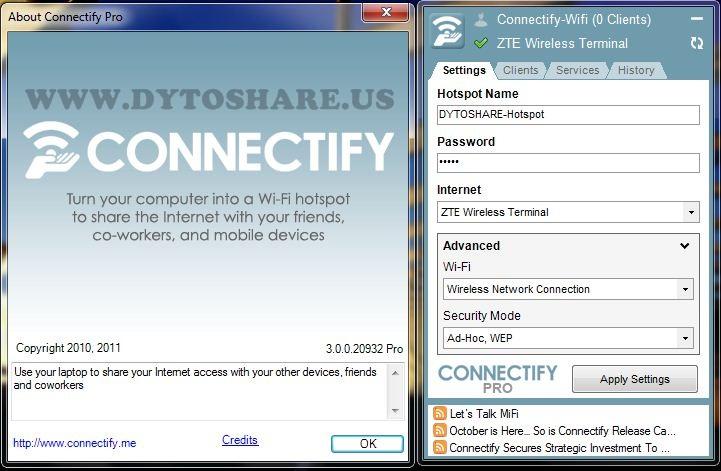 CNNCTFY3 SYS ДЛЯ CONNECTIFY СКАЧАТЬ БЕСПЛАТНО