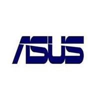 Kumpulan Firmware Asus Zenfone ORI Via AD Fastboot