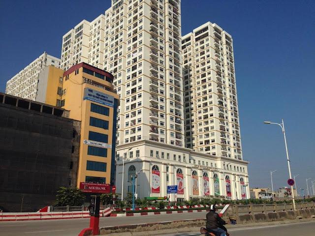 thi-truong-nha-dat-chung-cu-hoa-binh-green-city-7