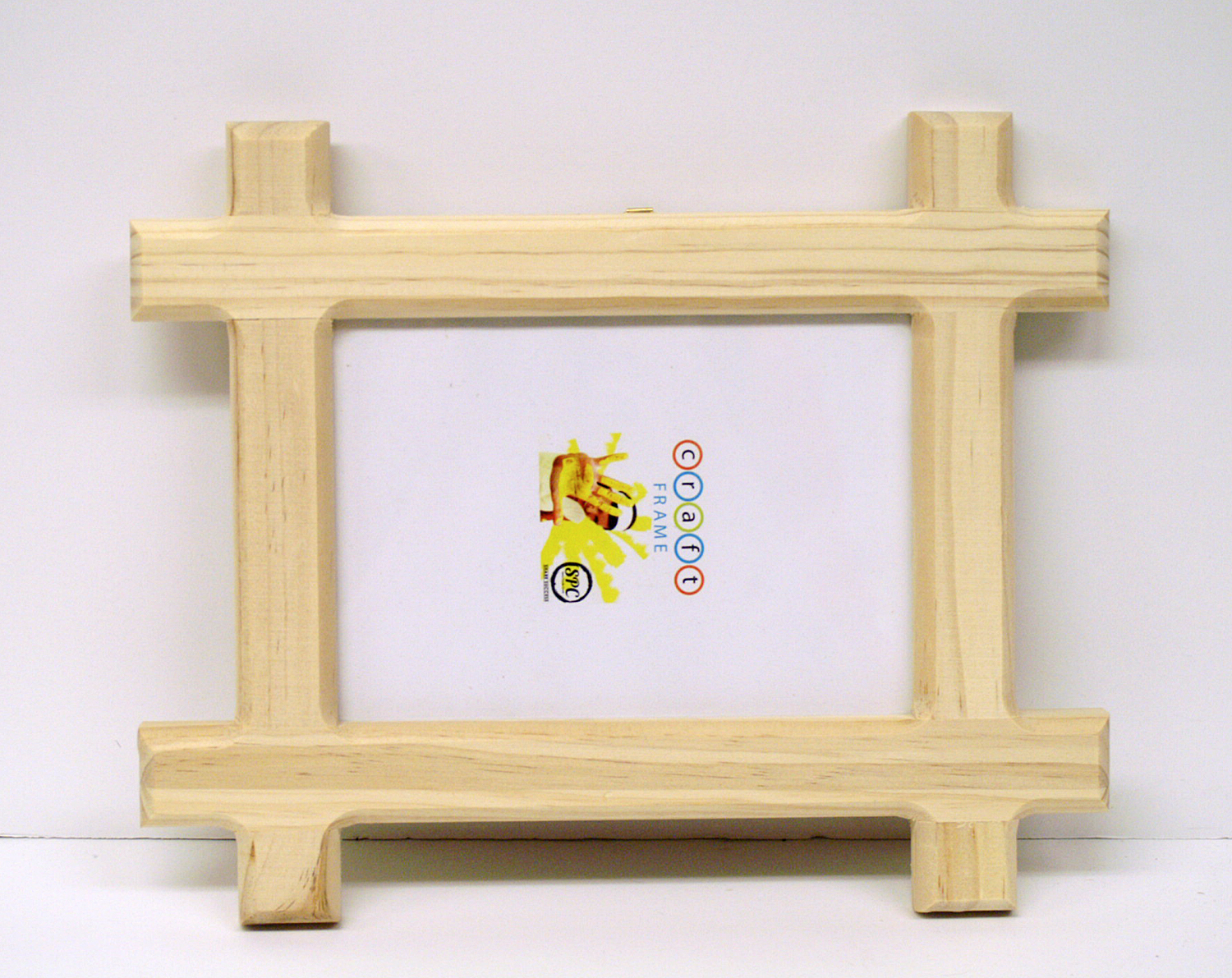 ben franklin crafts and frame shop diy father 39 s day frame