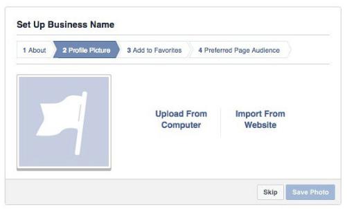 Create%2BA%2BNew%2BFacebook%2BPage
