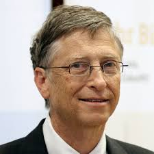 download%2B%25284%2529 - Top 10 richest people in the world (As on November 01 2017)