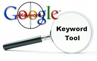google-AdWords-keyword-planner-tool-ko-android-phone-me-use-kaise-karte-hai, how to use keyword planner tool in android