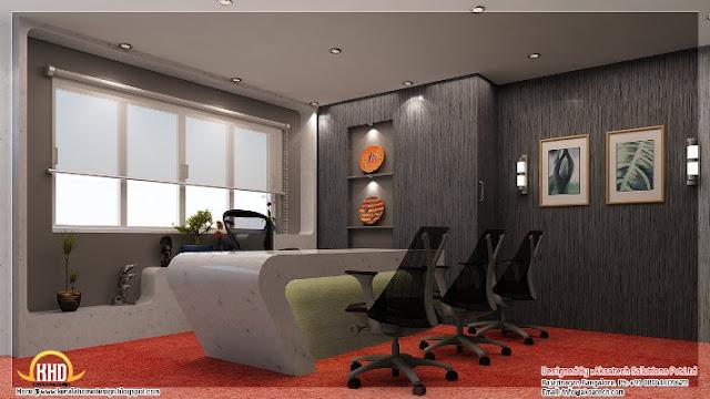 modern corporate office design ideas - Corporate Office Design Ideas