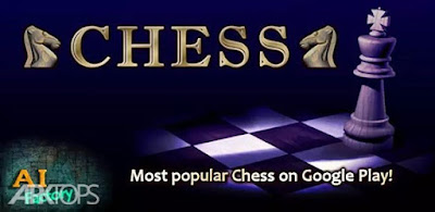 Chess Premium Apk + Mod for Android (paid)