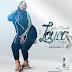 Júlia Duarte - Louca (Feat. Afro Madjaha) (CQC) (2016) [XCLUSIVE]