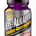 Raise Your Testosterone Level With Kre Alkalyn Creatine