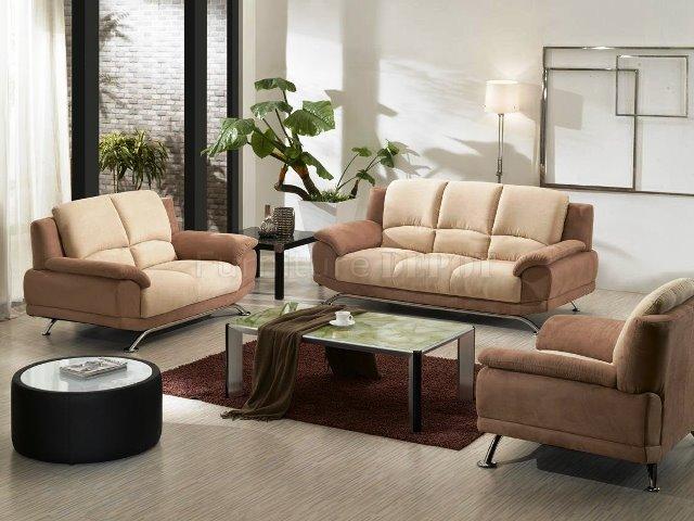 inexpensive living room furniture sets  Furniture Design